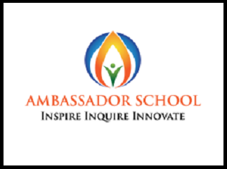 copy-ambassador-school_center-new