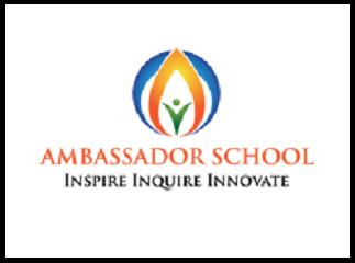 copy-ambassador-school_center-new