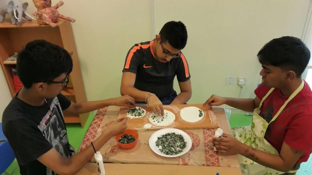 Best Treatment for Autism in Dubai