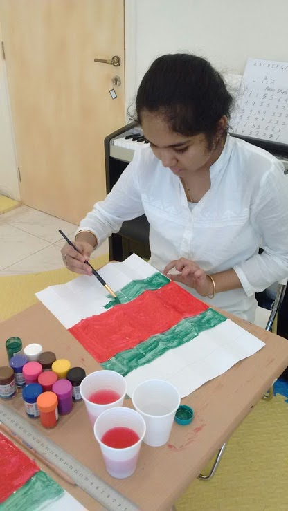creative studio2